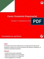Unidad 2 - Economia Empresarial.pptx