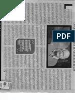 hildebrandt en sus 13.pdf