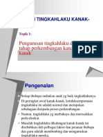 KAA3023- Topik 1
