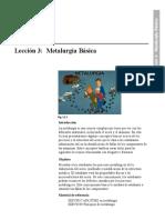 metalurgia-150917152222-lva1-app6891.pdf