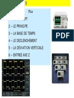Instrum_cours F 5 V2.pdf