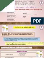 INSULINA DE ACCIÓN RAPIDA.pptx