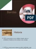 bandas-130415195711-phpapp02