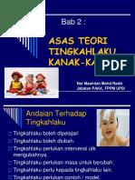 KAA3013 Topik 2