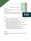 Economía (sistema) de fichas para adolescentes..pdf
