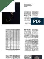 Arqueobotanica-libre.pdf