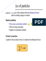 Ch3 kinetics of particles.pdf