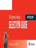 3M Selection Guide