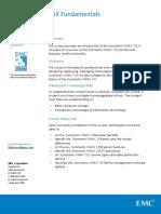 Symmetrix VMAX Fundamentals.docx