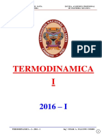 Termo - i - 2016 - Sesion Nº 1