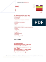 hexagrama 43-Kuai (El Desbordamiento).pdf