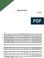 Aquarela_do_Brasil.pdf