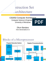 05 Instructionsetarchitecture 150216185057 Conversion Gate02 (1)