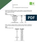 Taller 1 - hysys.pdf