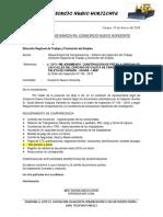 carta 10 - ministerio de trabajo abs..docx