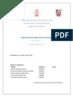 Reporte 7mecagantodoslosfluidos (1)