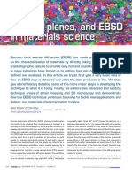 Strains, planes, and EBSD in materials science.pdf