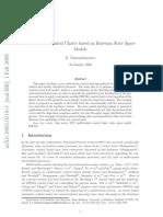 0802.0218.pdf