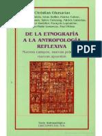 ghasarian-c-por-los-caminos-de-la-etnografia-reflexiva.pdf