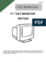 HP 7540.pdf