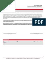 Res. SRT 365-09 Anexo Sistema Ventanilla Electrónica (1) OK