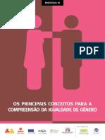 CadernoCaritas_Facsiculo_IV.pdf