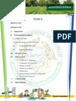 APLICACIÓN-DE-NORMA-ISO-9001-2015.pdf