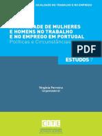 Igualdade_CITE_NET.pdf