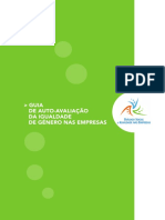 guia_de_autoavaliacao.pdf