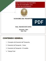 Ec Transp MSS-2.pdf