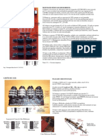 Montagem Básica Microdrum (Tradução Pt-br)