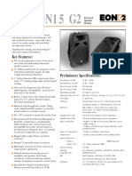 JBL EON G2.pdf