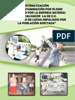 Investigacion completa.pdf