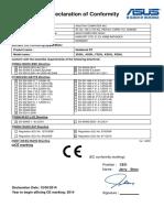 Doc_CE_X555L_F555L_A555L_K555L_R556L