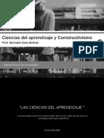 constructivismo-160315220930