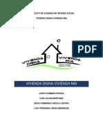 Introduccion Vivienda (1) (1)