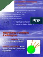 2 Radiacion y Radiactividad Apec 2008 Parte 2caf