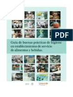 GUIA ALIMENTOS FINAL1 3 1-090715.pdf