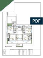 First Floor Plan_18!09!17