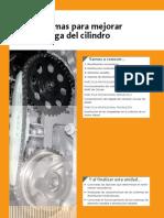 UD09 Motores