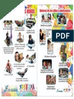 derecho y deberes de los niños y adolecentes.pptx