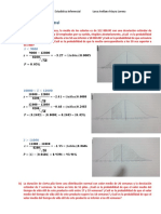 Tarea4 Limite Hipotesis_CEGG