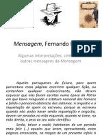 mensagemfernandopessoa-140506042256-phpapp02.ppt