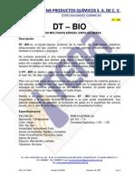 DT-BIO.doc
