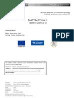 5_Matemetika-2