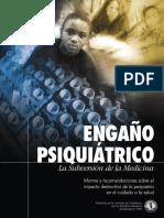SPA-Doctors.pdf