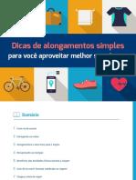 Exercícios Físicos Para Viagem.pdf