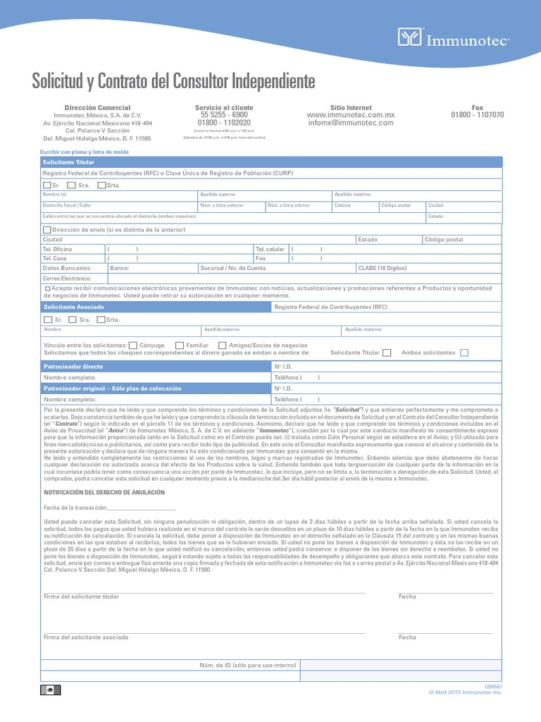 001 forms_ConsApp Immunotec.pdf