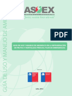 GUIA_USO_Y_MANEJO_AMONIACO_ago_2012ASOEX.pdf