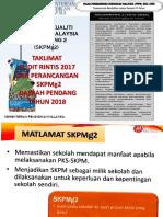 Audit Skpmg2
